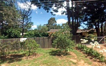 5 Marulan St, Wingello NSW