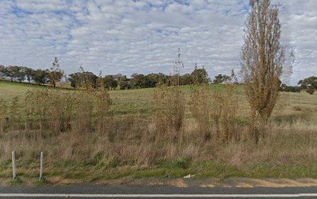 Lot 50, GUNDAGAI ROAD, Cootamundra NSW 2590