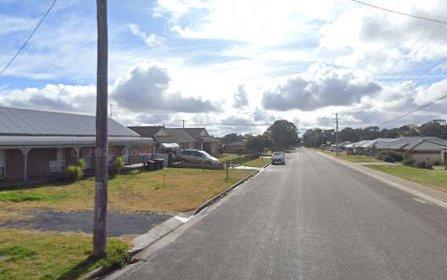 21 Portland Avenue, Marulan NSW 2579