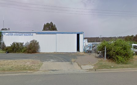 1 Gulson St, Goulburn NSW 2580