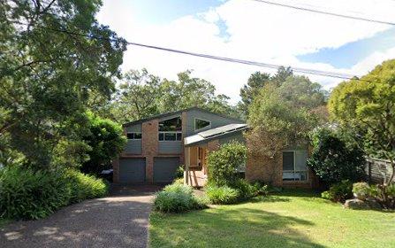 13 Cullen Cr, Kangaroo Valley NSW 2577