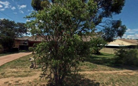 5 Middle Arm Rd, Goulburn NSW 2580
