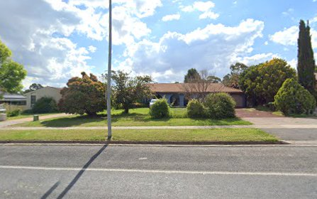 6 McDermott Drive, Goulburn NSW