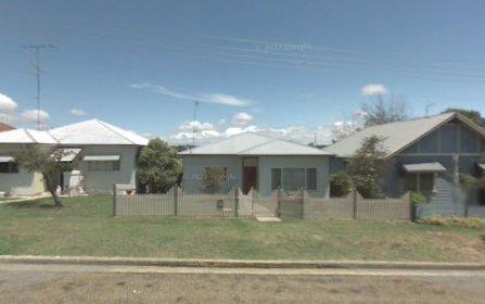 24 Kenmore Street, Goulburn NSW