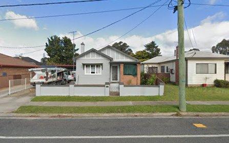 124A Kinghorne Street, Goulburn NSW