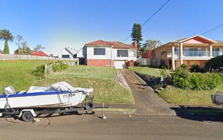 85 Fern Street, Gerringong NSW