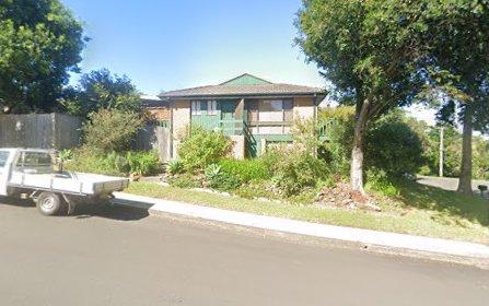 20 Rowlins Road, Gerringong NSW