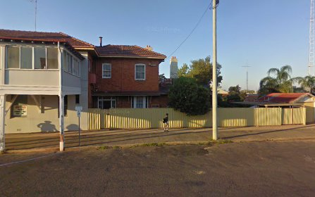 2/78 East Street, Narrandera NSW