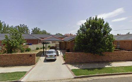 2 Brownhill Street, Goulburn NSW