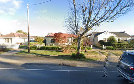 94 Decan Street, Goulburn NSW