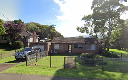 2/155 Fern Street, Gerringong NSW