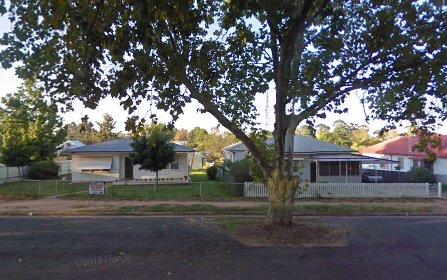 36 Audley Street, Narrandera NSW 2700
