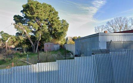 82 Larmer Street, Narrandera NSW