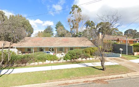 2/190B Addison Street, Goulburn NSW