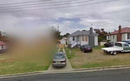 44 Francis Street, Goulburn NSW