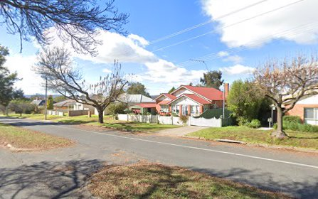 21 Coromandel Street, Goulburn NSW