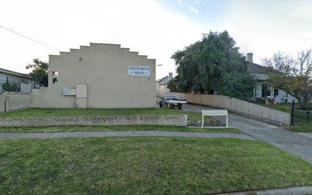 8/8 Cowper Street, Goulburn NSW