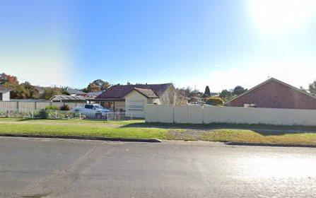 31 Mary Street, Goulburn NSW
