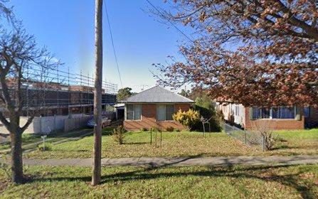 27 Hume Street, Goulburn NSW