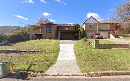 19 May Street, Goulburn NSW