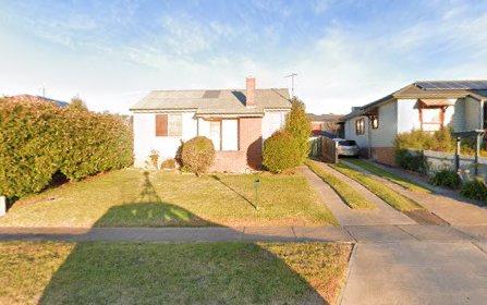 47 Lisgar Street, Goulburn NSW