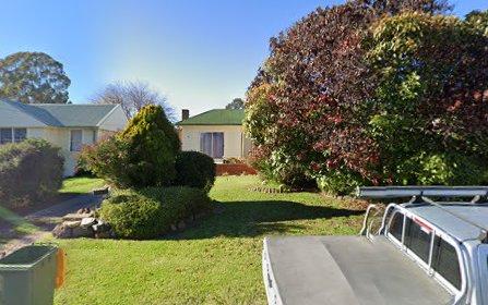 34 Churchill St, Goulburn NSW 2580