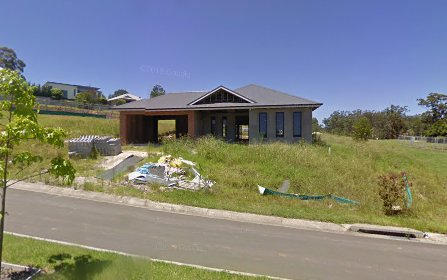 6 Boran Pl, Berry NSW 2535