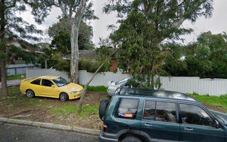 23 Littler Drive, Fairview Park SA
