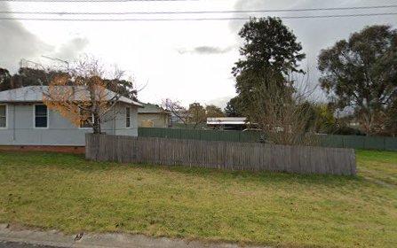 20 Plunkett Street, Yass NSW