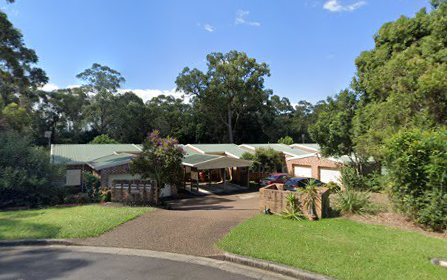 1/3 ETTRICK CLOSE, Bomaderry NSW