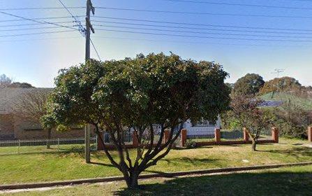 22 Shaw Street, Yass NSW
