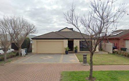 18 The Promenade, Northgate SA 5085