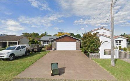 36 Davenport Street, Shoalhaven Heads NSW