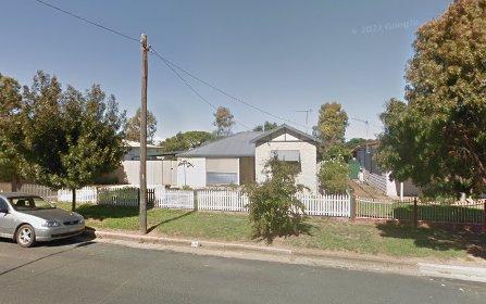 60 Regent, Junee NSW