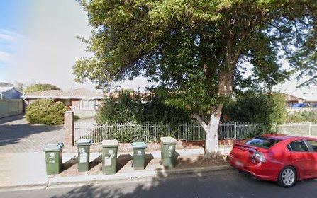 22 Bowman Crescent, Enfield SA