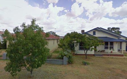19 Elizabeth Street, Junee NSW