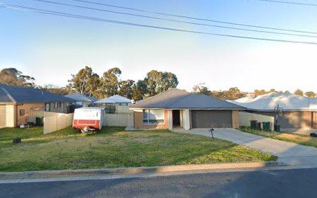 41 Waratah Street, Junee NSW