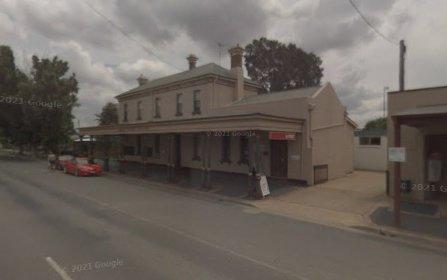 100-102 Lorne Street, Junee NSW