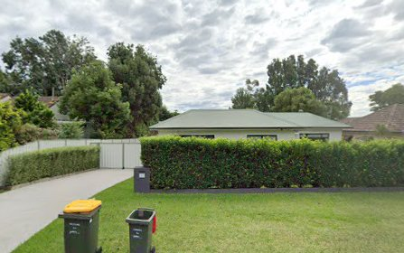 9 Dudley Av, Nowra NSW 2541