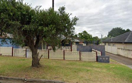 7B View Street, Nowra NSW