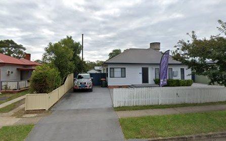 155 Kinghorne St, Nowra NSW 2541