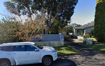 226 Kinghorne Street, Nowra NSW