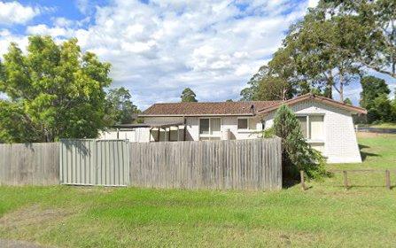 43 Maclean Street, Nowra NSW