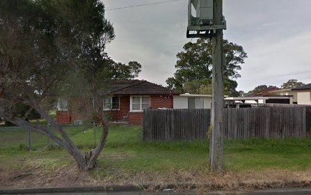 2 Vendetta Street, Nowra NSW