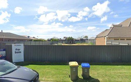 10/3 Stephen Terrace, Grange SA