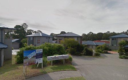 2/8 McKinnon Street, Nowra NSW