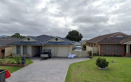 3 Mildura Street, Nowra NSW 2541