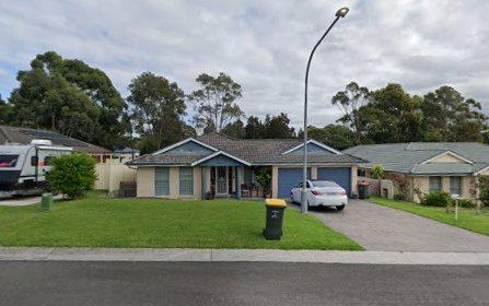 46 Kardella Avenue, Nowra NSW