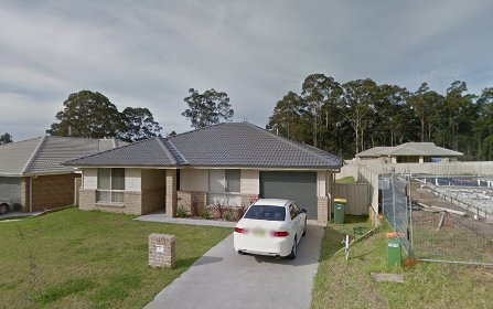4 Flannelflower Ave, West Nowra NSW
