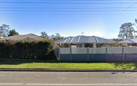 101 Albatross Road, West Nowra NSW